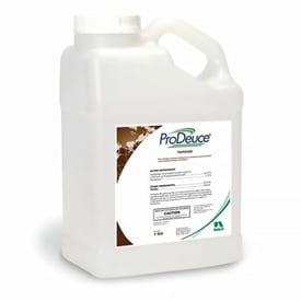 0003266_prodeuce-herbicide-nufarm_275