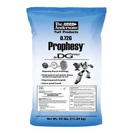 Prophesy_Golfdom-Spotlight275x275