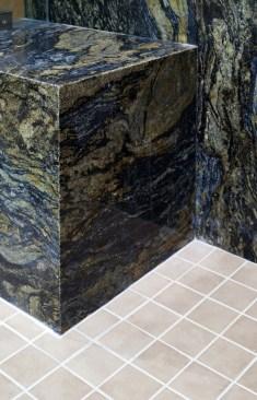 San Jose Master Bathroom Shower Detail (W-QC) (3)