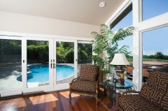 living-room-with-pool-view-yp-mg_5860