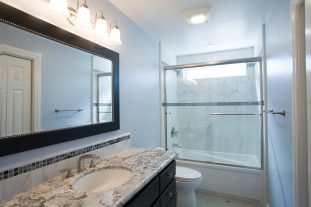 San Jose Guest Bath (FN) (3)