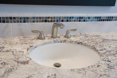 San Jose Guest Bath Sink _ Backsplash (FN)