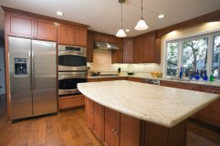 San Jose Kitchen (FN)