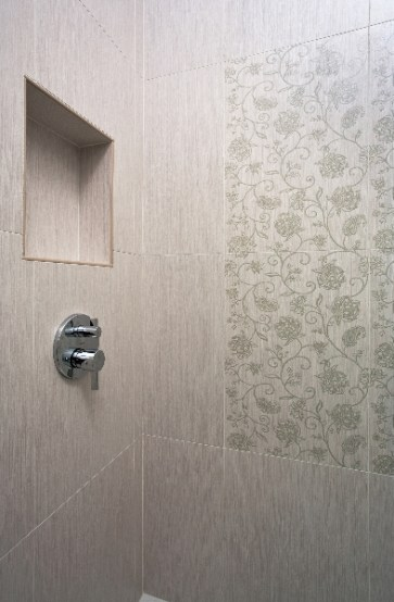 san-mateo-guest-bath-shower-ct-2