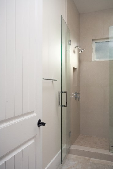 san-mateo-guest-bath-shower-ct