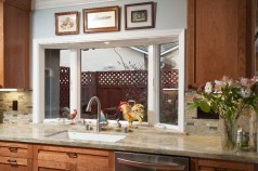 sunnyvale-kitchen-bay-window-ok-2