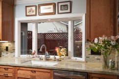 Sunnyvale Kitchen Bay Window (OK) (2)