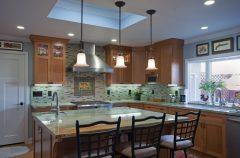 Sunnyvale Kitchen (OK)