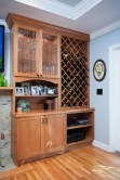 Sunnyvale Living Room Wine Storage (OK) (2)