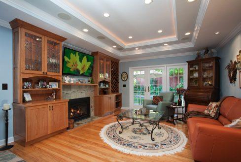 sunnyvale-living-room-ok-2