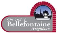 BellefontaineNeighbors1