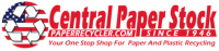 CentralPaperStock