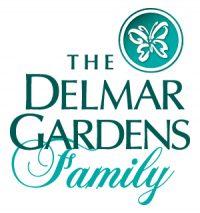 Delmar-Garden-Family