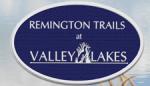 Remington Trails Documents