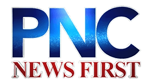 Pacific News Center  PNC 2016 Miss Earth Guam Contestants at Valley of the Latte Adventure Park Guam