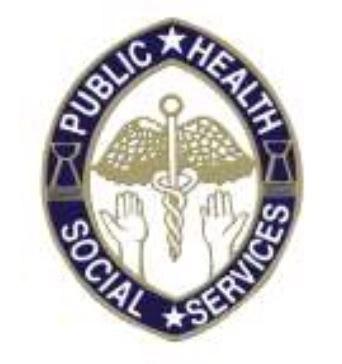 Guam Public Health and Social Services. Guam Valley of the Latte Adventure Park Tours, Activties, and Adventure