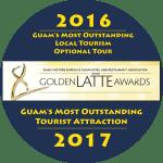 Best Tour on Guam, Things to Do, Guam Tours, Tours on Guam, Guam's Most Outstanding Tour, Guam, Valley of the Latte, Tours, Activities, Adventure, Culture