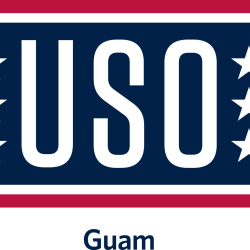 guam uso, valley of the latte, adventure park, guams best, guam tours, activities, adventure, missions, supporting military families