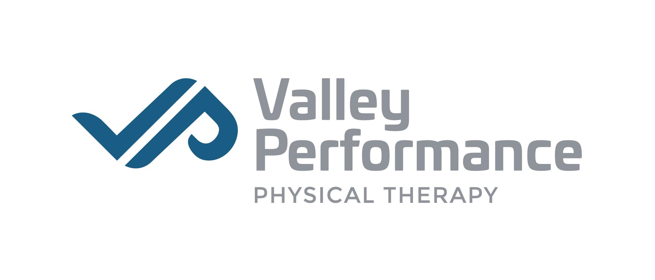 valleyperformancept.com Logo