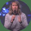 Pastor Phil Dooley