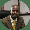 Rev. Stephen Makau