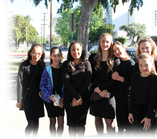 valleyschool_girls