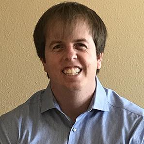 Evan Litchman
