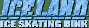 Iceland Ice Skating Rink - Van Nuys Iceland Ice Skating Center