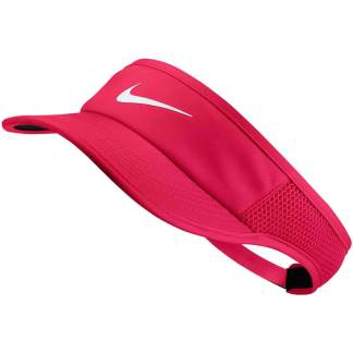 Nike Women's Hats & Visors
