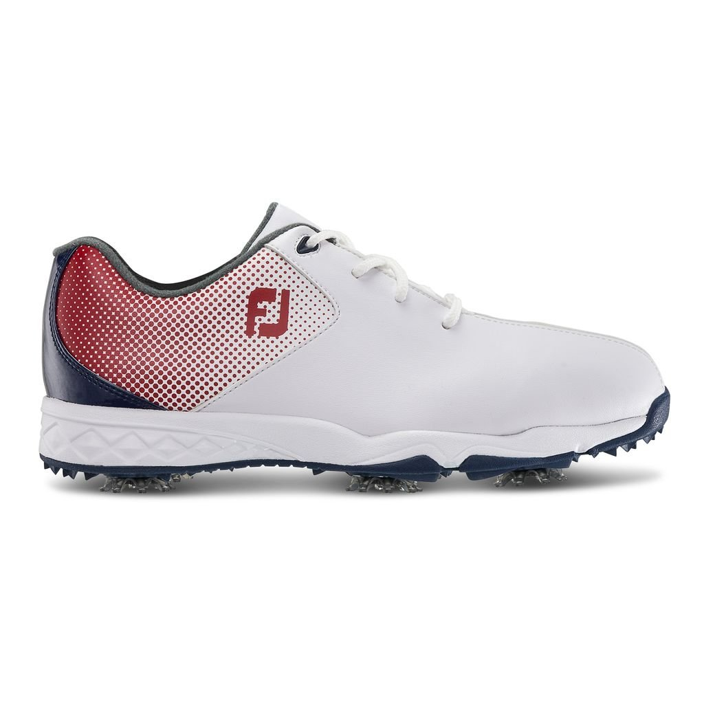 Youth FootJoy Golf Shoes