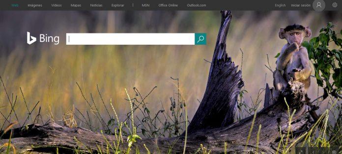 Bing-Screenshot-Home-696x313