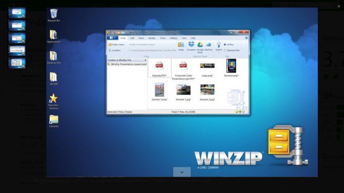 WinZip-Windows-Store-696x391