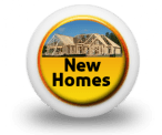 By brand-new homes with Gilbert realtors. 15 years working with new builders.