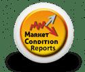 Phoenix Real Estate Market Reports