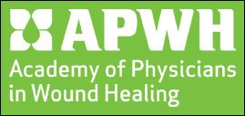 Academy of Physicians of Wound Healing