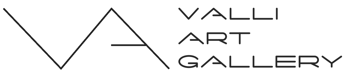 Valli Art Miami And New York Art Gallery Valli Art