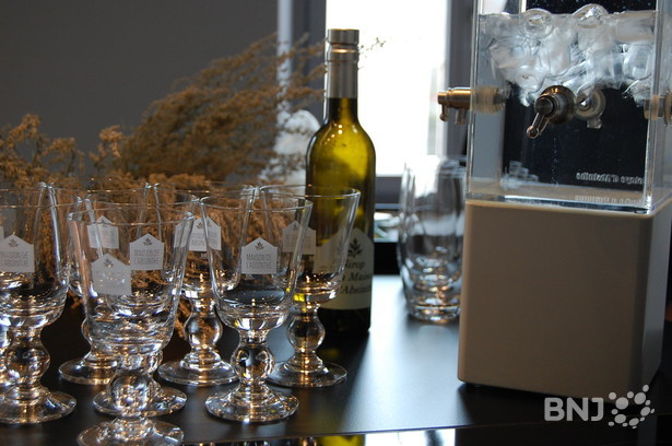 L'IGP absinthe attendra – RTN votre radio régionale