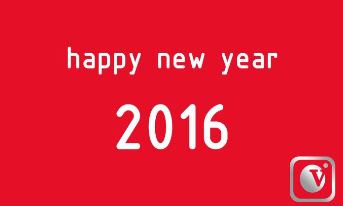 Happy New Year Vallon.Info