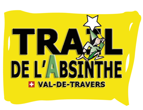 Trail de l'Absinthe Val-de-Travers