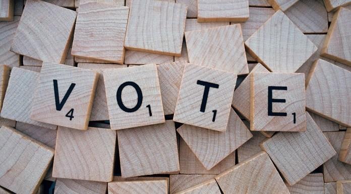 élections votations