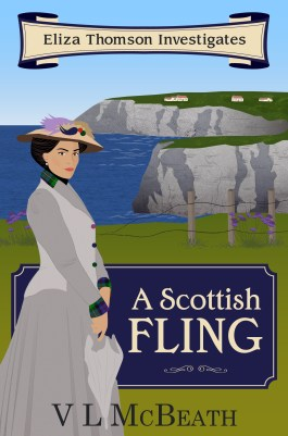 A Scottish Fling