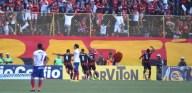 jogadores-do-vitoria-comemoram-com-a-torcida-o-gol-marcado-sobre-o-bahia-1436044780470_615x300