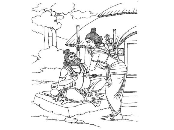 agasthya-rama-ramayan-desibantu