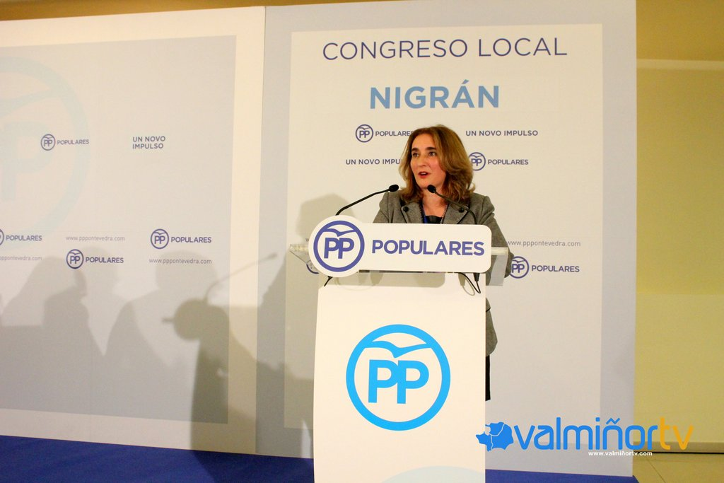 congreso-local-pp-nigran-001