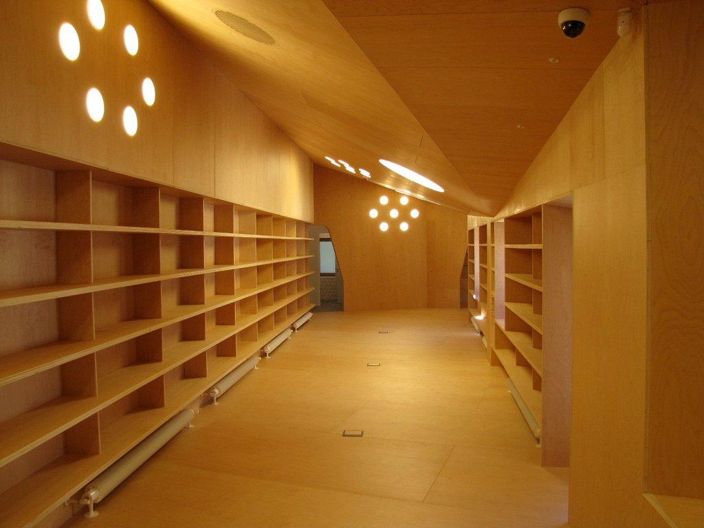 1707014 Biblioteca Pública Municipal de Baiona_02