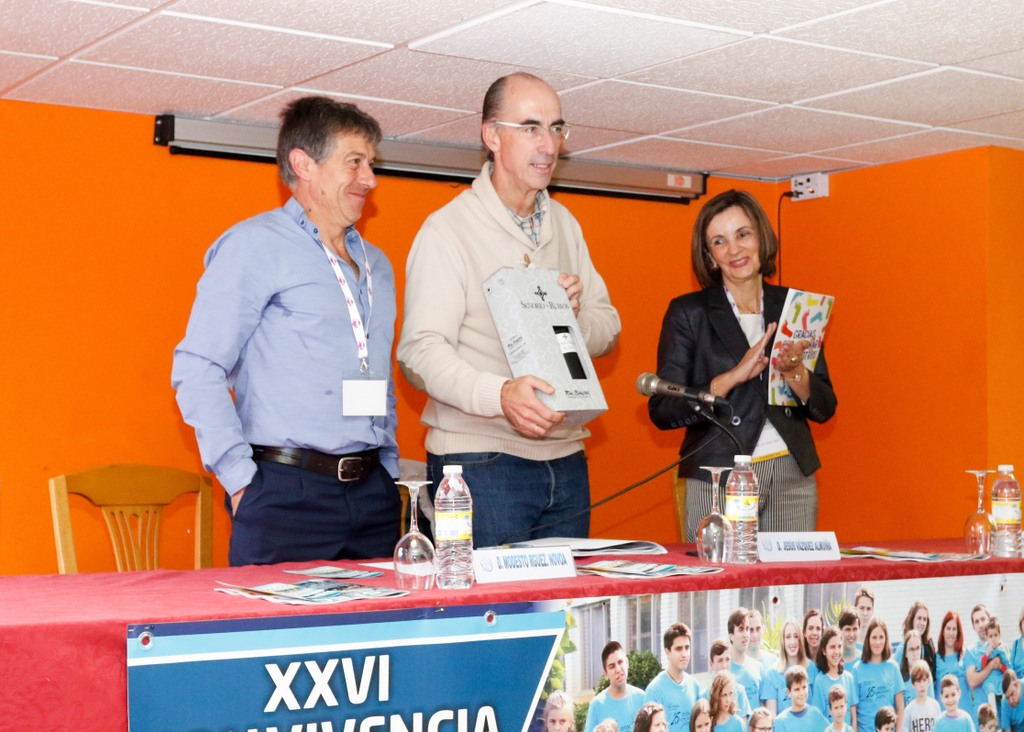 XXVI CONVIVENCIA DE ENFERMIDADES METABÓLICAS EN PANXÓN