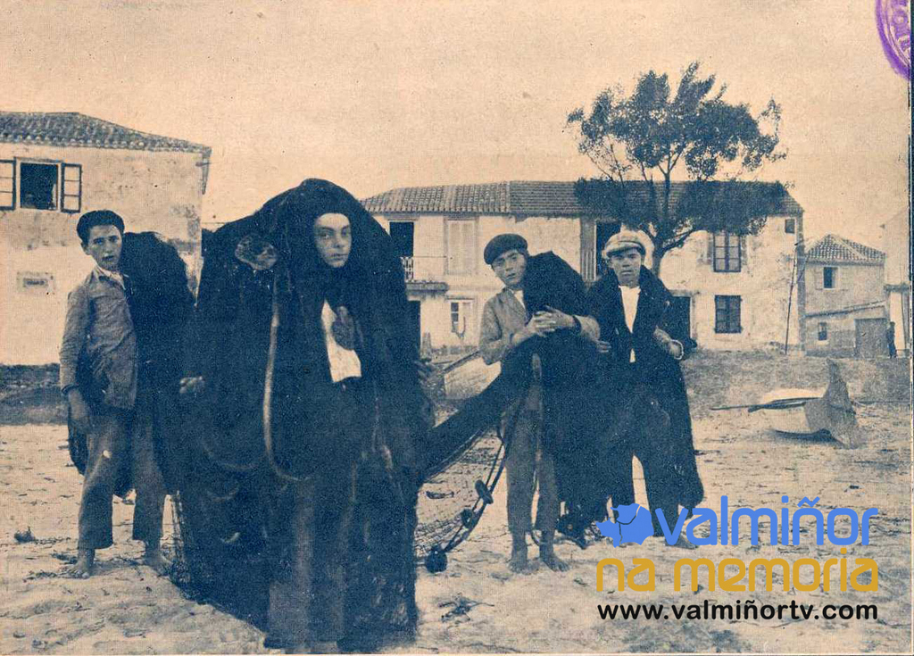 Año XIX Número 357 – 1927 octubre 30 2B