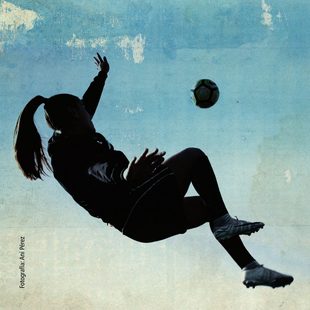 2018-03-07 – Invitacion_Muller_Deporte