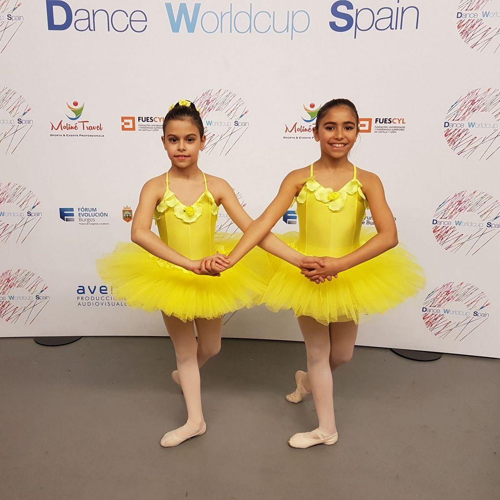GALICIA EN DANZA EN EL DANCE WORLDCUP SPAIN 2018 (12)