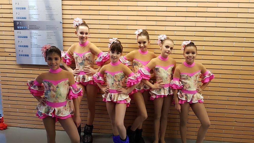 GALICIA EN DANZA EN EL DANCE WORLDCUP SPAIN 2018 (25)